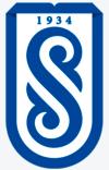 логотип казНИТУ 2019